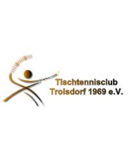 Tischtennis Club Troisdorf.PNG