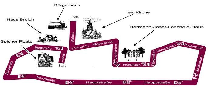Zugweg-Spich (1).jpg
