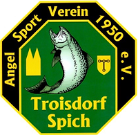 Angel_Sport_Verein_Spich.png