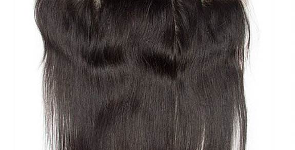 RAW Indian Straight frontal