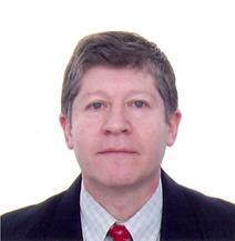 Dr. Luis Carlos Mayor - Director ELTEC Colombia