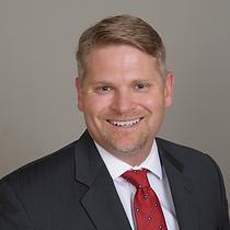 Keith Morgan, Registered EEG Technician, MBA - Director de Acreditación