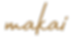 Logo Makai-01.png