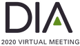 DIA-logo.png