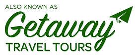 GetawayTravelTours-logo-alone-AKA.jpg