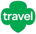 travel-only-logo-small.jpg