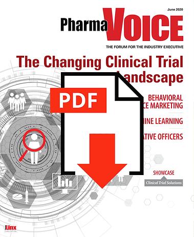 PharmaVOICEJuneDownload.png