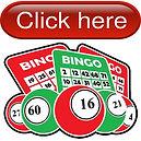 bingo-clickhere.jpg
