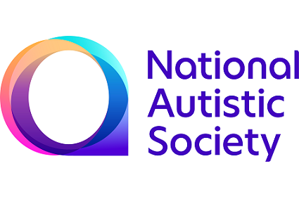 National Autistic Society story