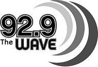 Wave-Logocopy.jpg