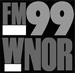 FM99web.jpg
