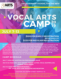 VocalMusiccamp.png