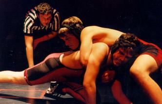 WrestleSeason 1.jpg