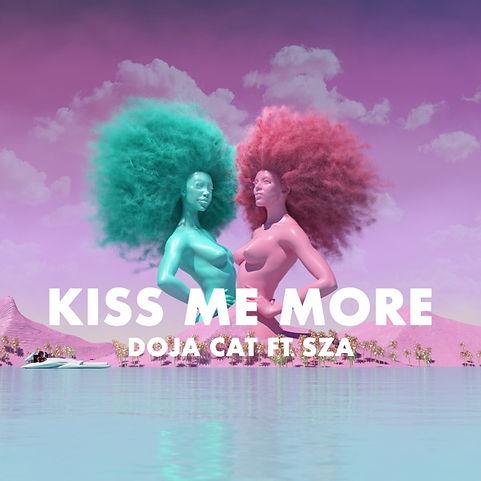 Kiss Me More (feat. SZA).jpeg