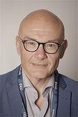 Dr Marc Evans