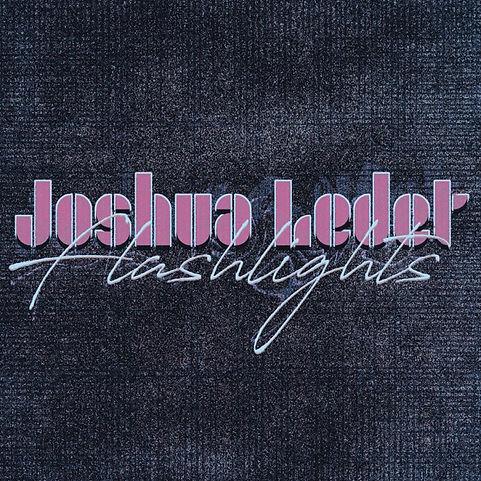 Joshua Ledet.jpeg