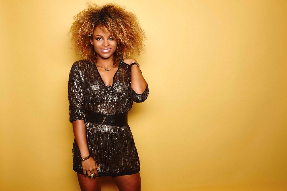 Fleur East Announces New Single