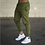 Thumbnail: Men Gym Sweatpants