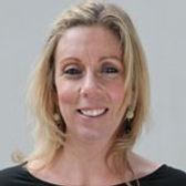 Dr Karen Breen