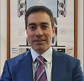 Dr Baghai-Ravary