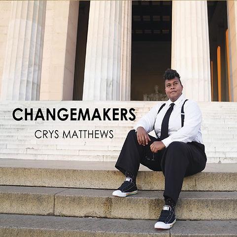 Changemakers.jpeg