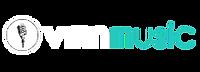 VMN Music Logo
