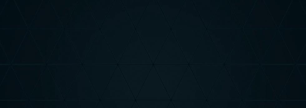 Screenshot 2021-01-20 114533.png