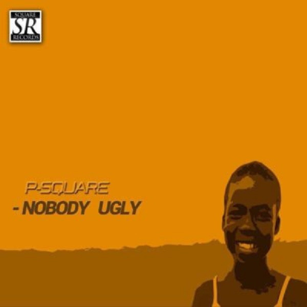Listen To P-Square Latest Banger -  'Nobody Ugly'
