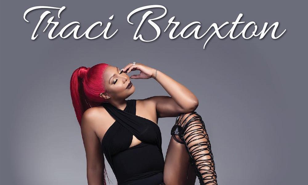 Traci Braxton – Broken Things Ft. Toni Braxton, Towanda Braxton & Trina Braxton