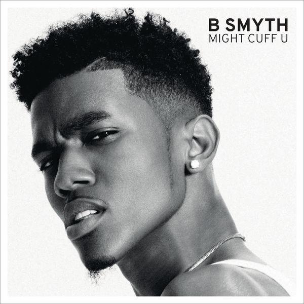 B. Smyth Samples R. Kelly In New Single 'Might Cuff U'