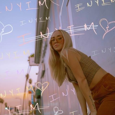 "Brittney Crush Drops Tantalizing New Single ""Window"""