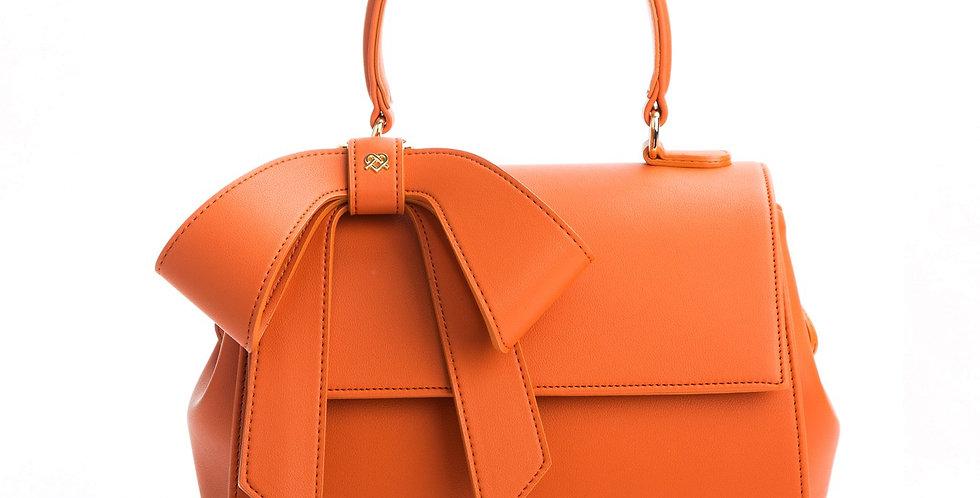Elegant Cottontail Handbag