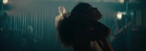 """Maxwell Premieres The Music Video Of """"Lake By The Ocean"""""""