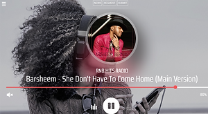 RNB Hits Radio.png
