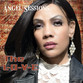 "Angel Sessions' Latest Gospel Single ""The L-o-v-e"" Is A Banger"