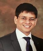 Dr Hitendra Singh Tanwar