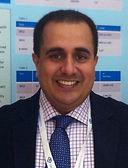 Dr Mohammad Albarjas