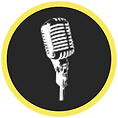 VMN Music Icon-4.png