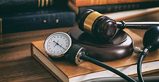 LMM Medical Law and Ethics Courses