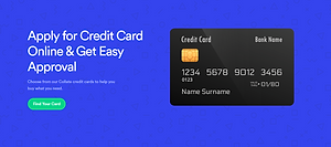 collate credit cards.png