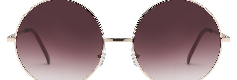 Yaretzi Sunglasses