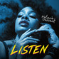 "Award-Winning Canadian Soul Singer Melanie Durrant Releases Her New R&B Single ""Listen"""