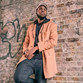 Meet Rising Artist & Songwriter Rich Rhythm