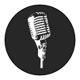 VMN Music Icon-1.png