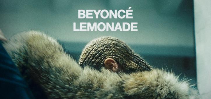 Beyoncé Earns Record Sixth No. 1 Album on Billboard 200 Chart With 'Lemonade'