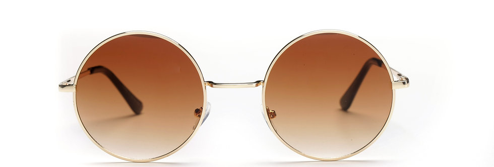 Atticus Sunglasses