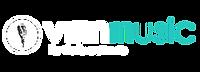 vmnmusic-logo-3.png