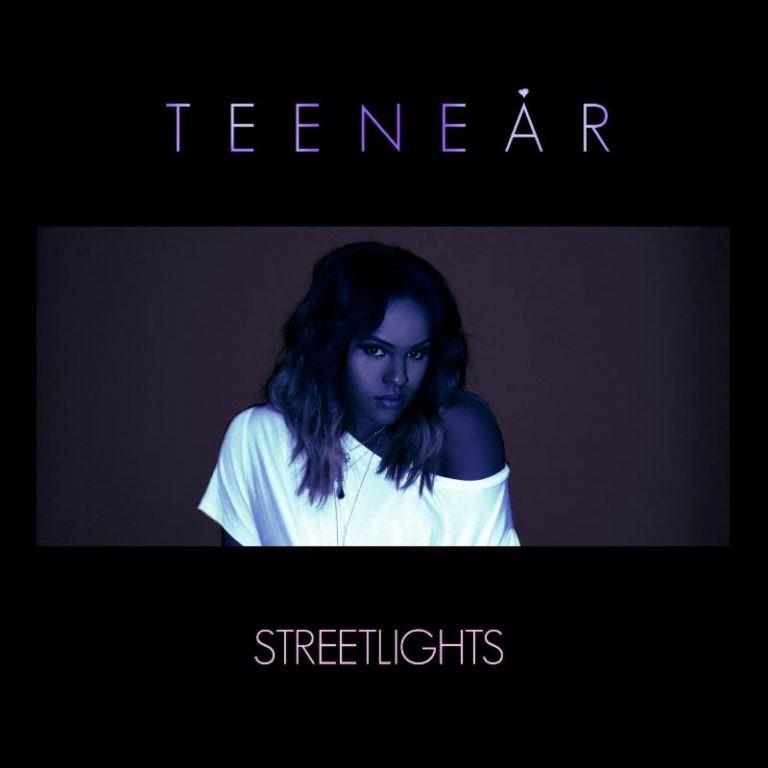 """Listen To Teenear's """"Streetlights"""""""
