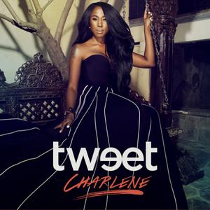 "Tweet Unveils ""Magic"" & 'Charlene' Tracklisting"