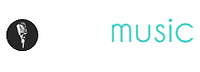 vmnmusic-logo-4.png